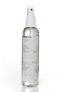 Spray Chá Branco 200 ML