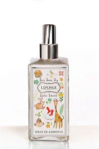 Spray Vidro Era Uma Vez (Infantil) 250 ml