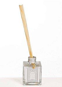 Mini Difusor Lumière (Alecrim) 50 ml