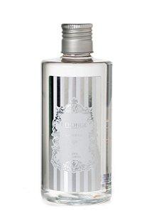 Refil Difusor Lumière (Alecrim) 250 ml