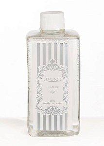 Refil Sabonete Líquido Lumière (Alecrim) 530 ml