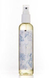 Spray de Ambiente Azul 200 ml