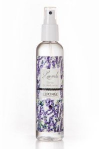 Spray de Ambiente Lavanda 200 ml