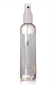 Spray de Ambiente Lumière (Alecrim) 200 ml