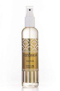 Spray de Ambiente Noir (Baunilha e Canela) 200 ml