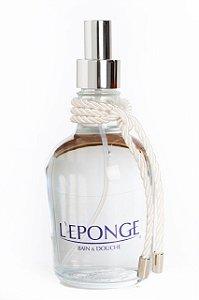 Spray Lavandin 350ml
