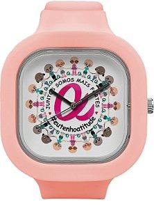 Relógio Atitude na Cabeça - G 45mm