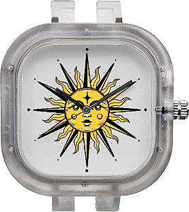 Mostrador Sol