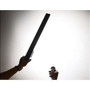 Bastão / Espada de LED Yongnuo - YN360 III Daylight RGB (Light Wand) 5500K + Bateria + Carregador