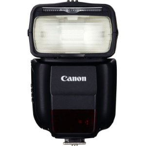 Flash Canon SpeedLite 430 EX III - RT