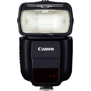 Flash Canon SpeedLite 430 EX III - RT