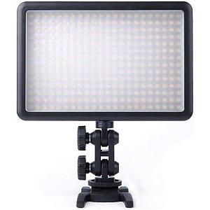 LED Godox 308C