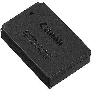 Bateria Recarregável Canon LP-E12 (Original)