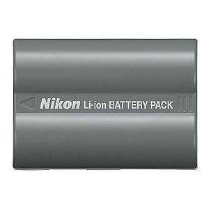 Bateria Recarregável Nikon EN-EL3e (Original)