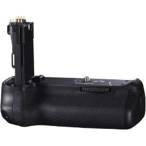 Battery Grip Canon BG-E14 (Para 70D e 80D)