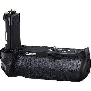Battery Grip Canon BG-E20 (Para 5D Mark IV)