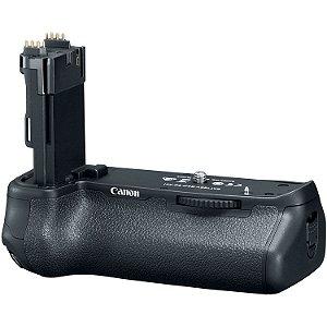 Battery Grip Canon BG-E21 (Para 6D Mark II)