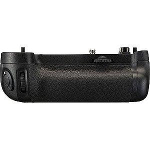 Battery Grip Nikon MB-D16 (Para Nikon D750)