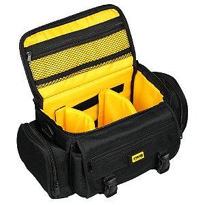 Bolsa Easy EC-8103