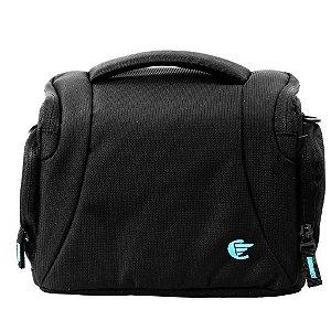 Bolsa Easy EC-8207