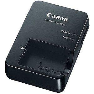 Carregador Canon CB-2LH (para bateria NB13L)