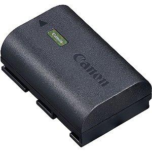 Bateria Recarregável Canon LP-E6NH (Original)