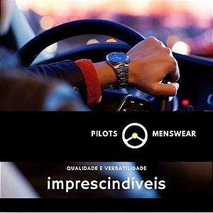 Pilots Menswear