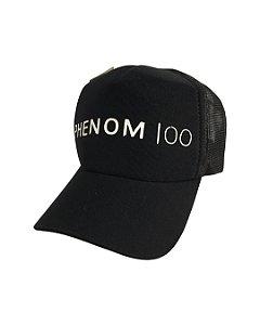 Bone Phenom 100