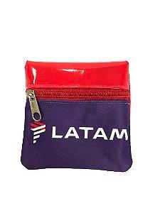 Bolsa LATAM