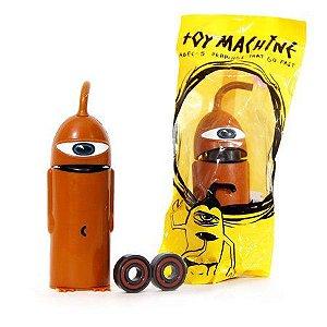 Rolamento Toy Machine Abec 5