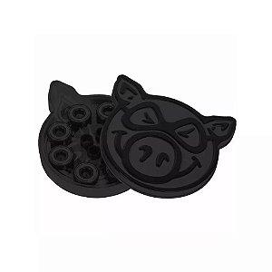 Rolamento Pig Black OPS