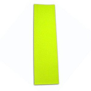 Lixa Jessup Pimp Grip Amarelo Neon