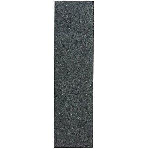 Lixa Longboard Boss 270x1200mm