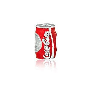Pingente coca-cola