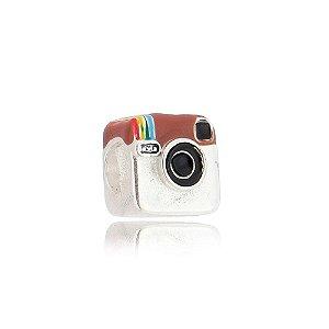 Pingente instagram
