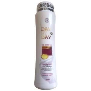 Shampoo Day By Day (240ml)