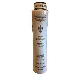 3045TP - Shampoo Controlador da Oleosidade (500ml)