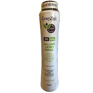 3080TP - Balsâmico Condicionador e Reparador para Cabelos Normais e Oleosos (500ml)