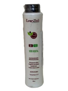 3011.1TP - Soro Vegetal Nº 1 (500ml)