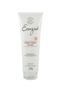 1030TP - Sabonete Esfoliante para Peeling (250g)