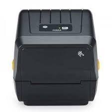 Impressora de Etiquetas ZD230
