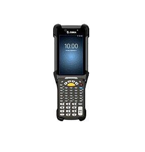Coletor de Dados MC9300 Zebra