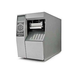 Impressora de Etiquetas ZT510 Zebra