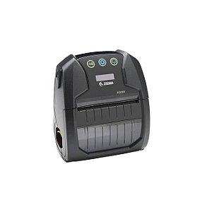 Impressora Portátil ZQ220 Zebra