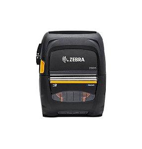 Impressora Portátil ZQ511 Zebra