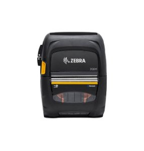 Impressora Portátil RFID ZQ511 Zebra