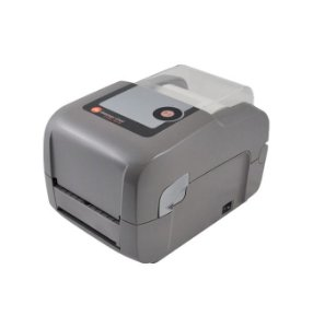 Impressora de Etiquetas E4205 Datamax