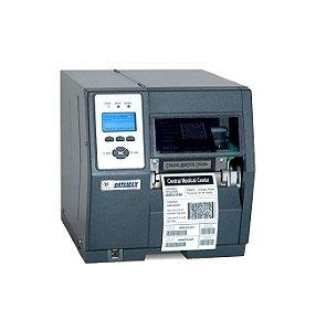 Impressora de Etiquetas H4212 Datamax