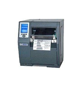 Impressora de Etiquetas H6212 Datamax