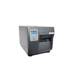 Impressora de Etiquetas I4606 Datamax